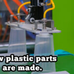 plastic injection molding s
